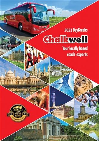 East Kent Brochure