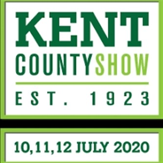 Kent County Show at Detling