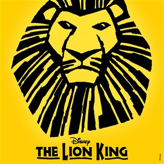 The Lion King - Lyceum Theatre, London