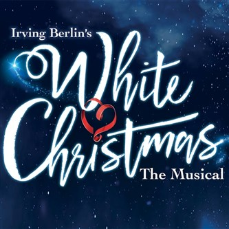 White Christmas at The Marlowe Theatre