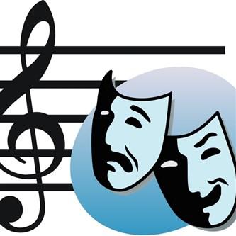 Theatre/Musical